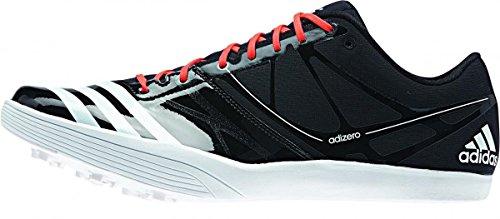 Adidas Adizero Long Jump Pique - SS15 Multicolore - Más Colores