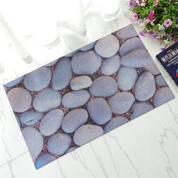 xuelong-zerbino-spugnette-non-3-mm-di-carta-sottile-zerbini-acqua-di-aspirazione-base-antiscivolo-45