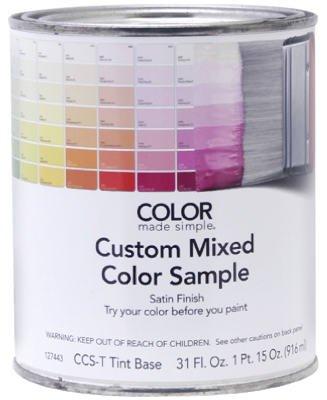 true-value-ccst-qt-color-made-simple-custom-color-sample-1-quart-by-true-value