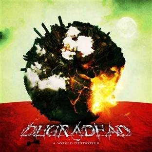 A World Destroyer by Degradead (2011-06-28)