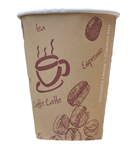 isermann-coffe-to-go-vasos-de-caf-reciclables-resistentes-al-calor-200-unidades-200-ml-diseo-de-gran