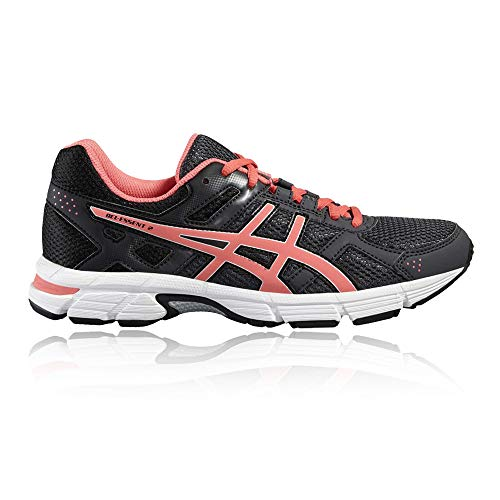 ASICS Gel-Essent 2 Women's Scarpe da Corsa - 38