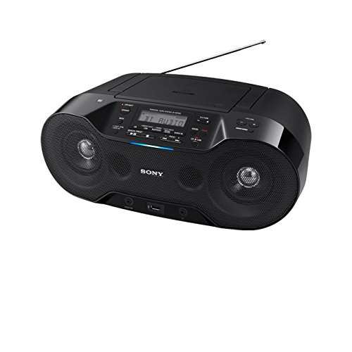 sony-zs-rs70btb-lecteur-cd-mp3-usb-rec-radio-dab-dab-noir