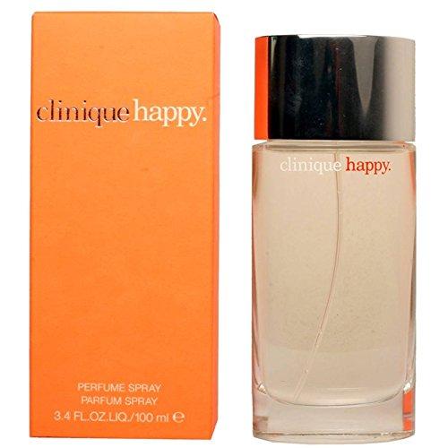 CLINIQUE HAPPY DONNA EAU DE PARFUM, EDP 100 ML
