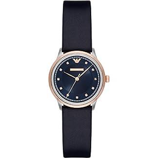 Reloj Emporio Armani para Mujer AR2066