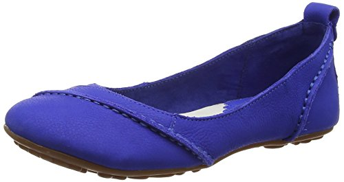 hush-puppies-janessa-ballerine-donna-colore-blu-blue-taglia-37-eu-4-uk