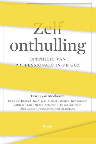 zelfonthulling-openheid-van-professionals-in-de-ggz