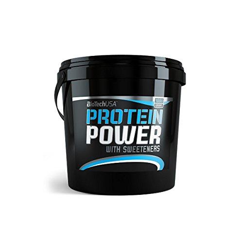 protein-power-biotech-usa-proteine-del-latte-e-della-soia-integrate-1-kg-cioccolato