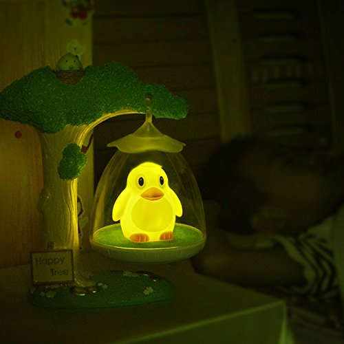 mdrw-creative-table-lampled-nightlight-charging-intelligent-voice-activated-sensors-feeding-babies-t