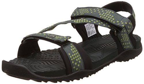 adidas Men's Albula M Utiivy, Ftwwht, Cblack and Shos Athletic and Outdoor Sandals - 9 UK/India (43.33 EU)  available at amazon for Rs.1959