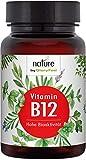 Vitamin B12 1000µg 200 Tabletten