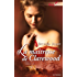 La maîtresse de Clarewood (Best-Sellers t. 454)