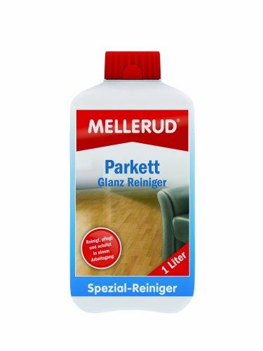 mellerud-parkett-glanz-reiniger-10-liter-2001001513