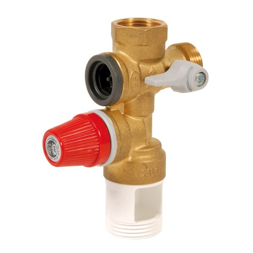 thermador-security-group-nf-caleffi-brass-straight3-4
