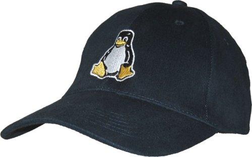 baseballcap-tux-navy-blau