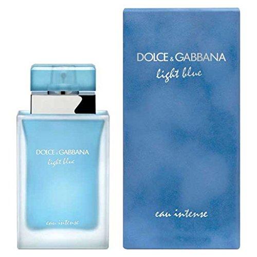 Dolce & Gabbana Duft für Herren - 25 ml