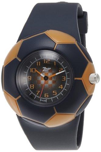41%2BNA99RNWL - Zoop C3008PP02 watch