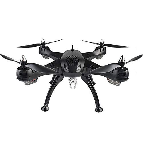 WA-drone Pesca remota lanzando Cebo avión no tripulado