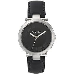Reloj Nautica para Mujer NAPFLS002