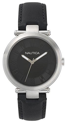 Nautica - Women's Wristwatch NAPFLS002