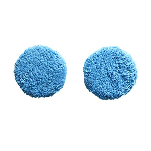 haodasi-1-pair-blue-reinigung-tucher-abdeckung-pads-for-hobot-168-robot-window-cleaner