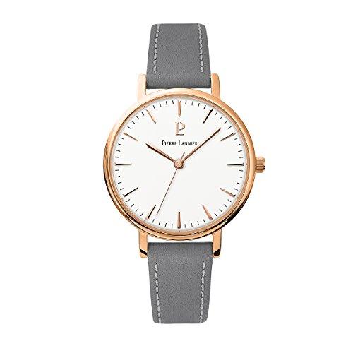 Pierre Lannier Women's Watch 090G919