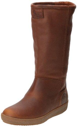 Panama Jack Mirabella, Boots femme Marron (B23 Cuero)