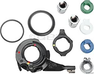 Shimano SG-S501 Alfine/Nexus small parts kit Cycle Gear, V?lo, Bicyclette
