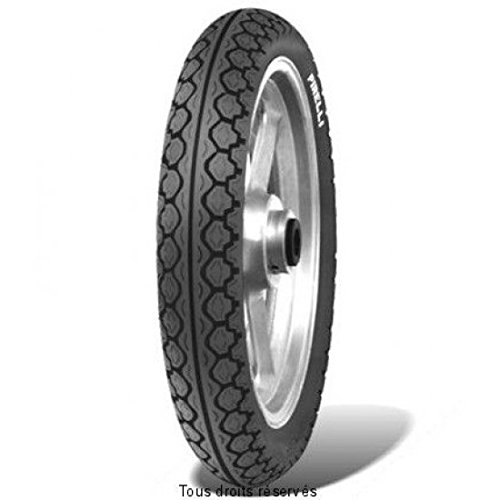 Pirelli 2588100-90/80/R16 51J - E/C/73 dB - Pneu toutes saisons