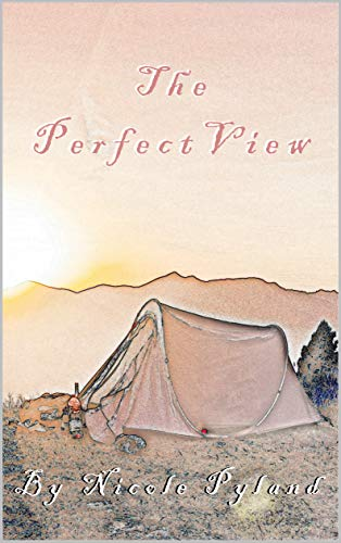 The Perfect View (Tahoe Series Book 3) (English Edition)
