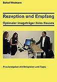 ISBN 3962290907