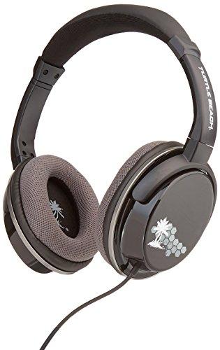Turtle Beach 738516376936 Earforce M5 Mobile Gaming Headset -