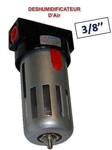 Deshumidificateur d'Air 3/8''