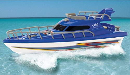 S Dickie Toys - Ocean Dream Spielzeugboot