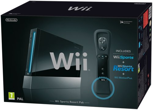 nintendo-wii-console-black-with-wii-sports-wii-sports-resort-and-motion-plus-controller-wii