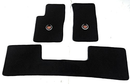 cadillac-srx-awd-model-3-pc-2-fronts-rear-runner-black-custom-fit-carpet-floor-mat-set-with-cadillac