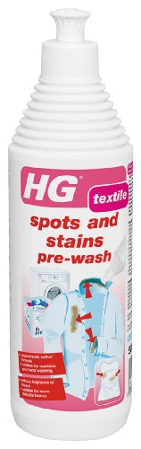 hg-245050106-laundry-spots-and-stains-pre-wash