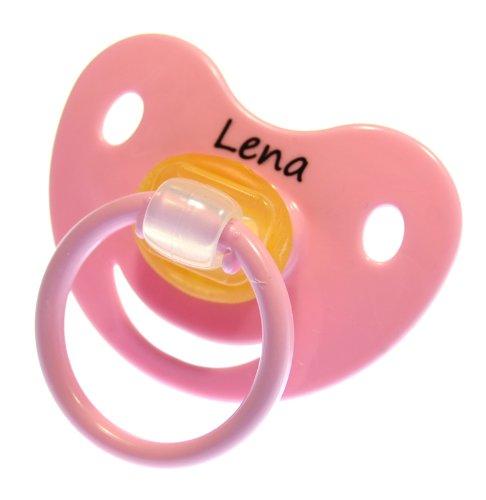 3-stk-namensschnuller-lena-grosse-1-0-6-monate-kieferform-latex-farblich-sortiert-rose-flieder-helll