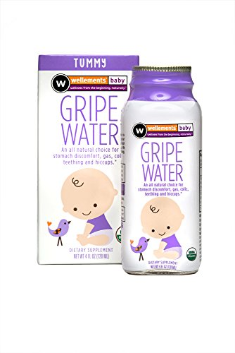 wellements-organic-gripe-water-for-colic-120-ml