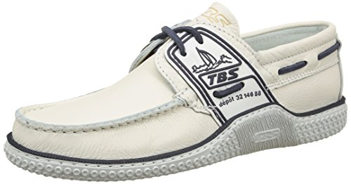 tbs-mens-globek-boat-shoes-blue-blanc-blanc-encre-9-uk