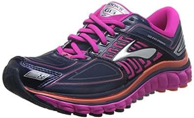 Brooks Glycerin 13 - Running Shoes Women: Amazon.co.uk