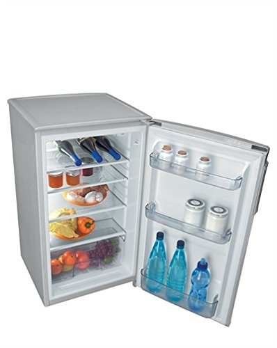 Guarnizione magnetica porta frigorifero Congelatore 58 X 70 Bianca Candy Iberna