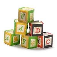 Melody Jane Dolls House Miniature 1:12 Nursery Toy Shop Accessory Baby