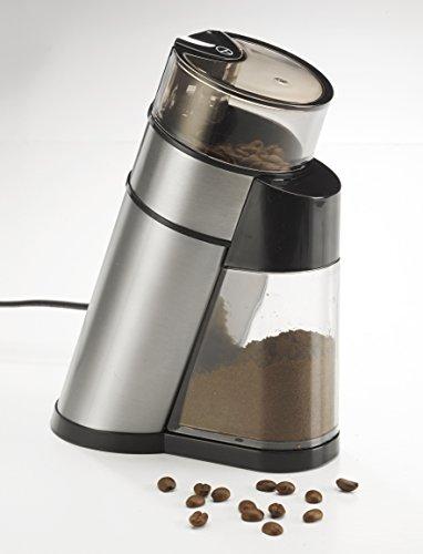 Westfalia Elektrische Kaffeemühle, 150 Watt