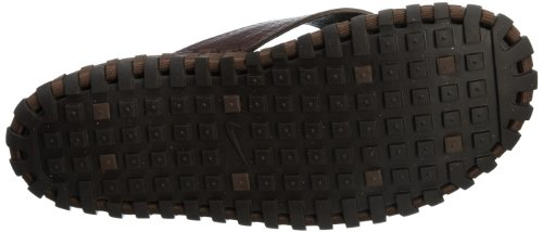 Nike Presto Fly Gs 913966-008, Sneaker Unisexe - Adulto Nero (anthracite / Loup Gris / Gris Foncé 913966-008)