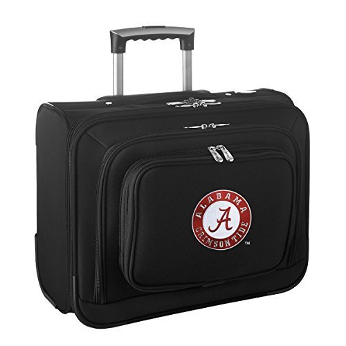 ncaa-alabama-crimson-tide-laptop-overnighter-case-14-inch-black-by-denco