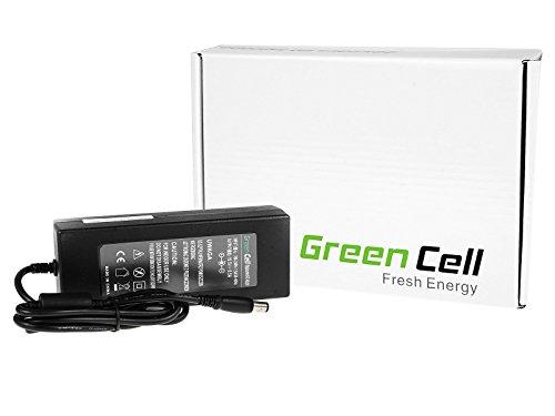 green-cellr-cargador-notebook-ca-adaptador-para-hp-pavilion-dv8-1050es-ordenador-salida-185v-65a-120