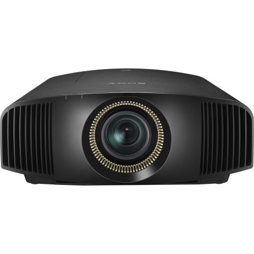 Sony VPL-VW500ES Projektor - 2