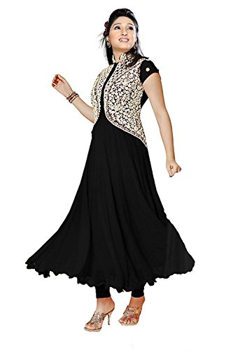 KFHub Women's Best Discount Deal Offer in New Collection Dress Amazon Prime...