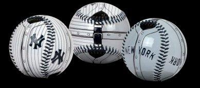 rawlings-jersey-new-york-yankees-baseball